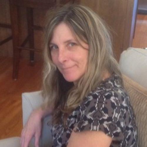 Housekeeper Provider Brenda Paquette's Profile Picture