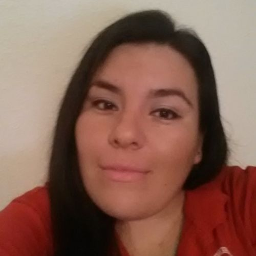 Housekeeper Provider Fausta C's Profile Picture