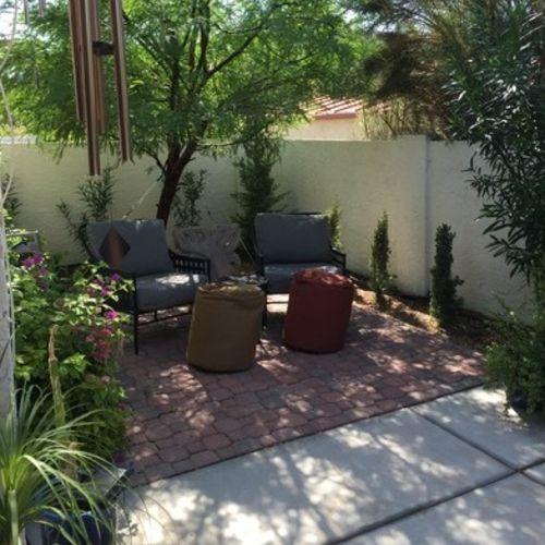 House Sitter Provider Wayne Ver Hoeve Gallery Image 2
