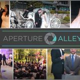 Videographer in Pine Brook
