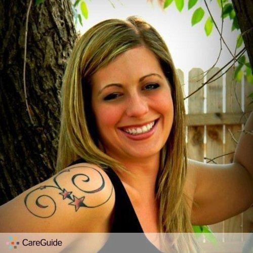 Videographer Provider Mysi Jones-Hunter's Profile Picture