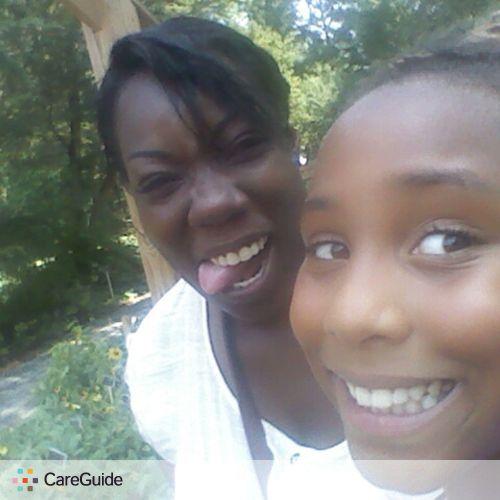 Child Care Provider Queen Smith's Profile Picture