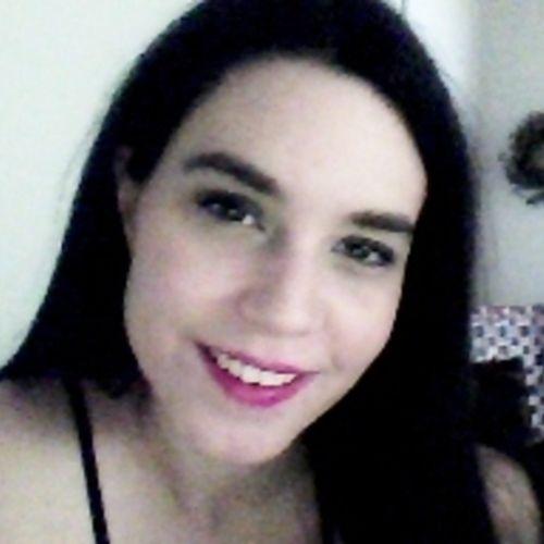 Canadian Nanny Provider Elaina Benteau's Profile Picture