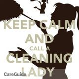 Housekeeper Job in Toronto