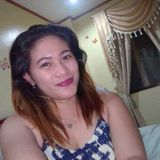 Hi my name is mharrun Mae retes 29 years of age single mom I have 1 child.I'm willing to be a nanny.I need job for my child