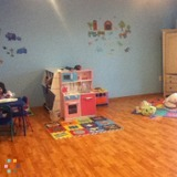 Daycare Provider in Wichita