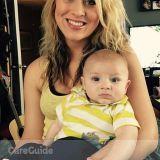 Babysitter in Douglasville
