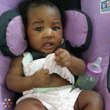 Babysitter, Daycare Provider in Wylie