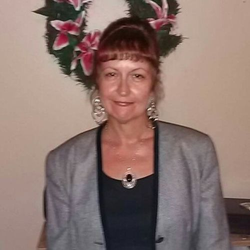 Housekeeper Provider Rosalie J's Profile Picture