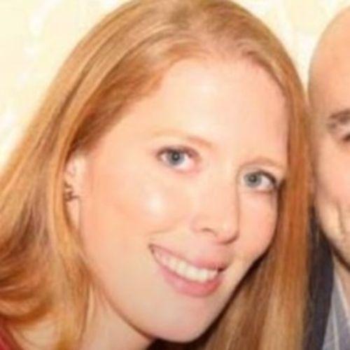 Child Care Provider Jodi W's Profile Picture