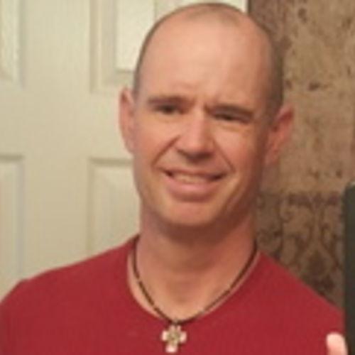 Housekeeper Job Richard L's Profile Picture