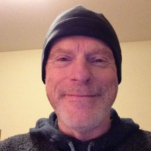Canadian Nanny Provider Terry Olson's Profile Picture