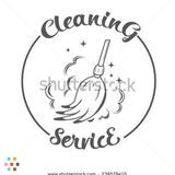 Just like magic cleaning services