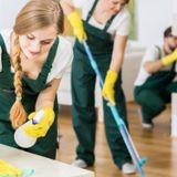 Trusted Cleaners, Years of references & Happy customers call me today for the best cleaning choice you've ever made!