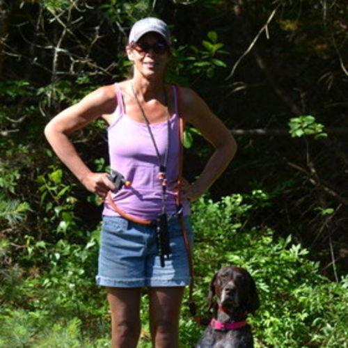 Pet Care Provider All Dogs Allowed! c's Profile Picture
