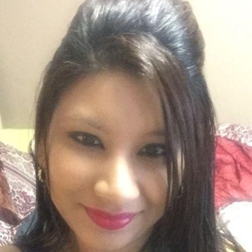 Child Care Provider Nirmala Persad's Profile Picture