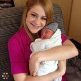 Babysitter, Nanny in Clovis