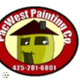 Painter in Issaquah