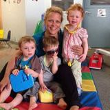 Nanny, Pet Care, Swimming Supervision, Homework Supervision, Gardening in Kamloops