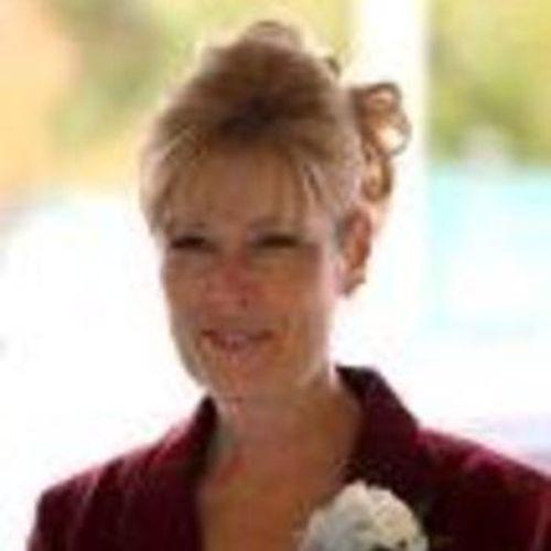 Housekeeper Provider Debbie W Gallery Image 1