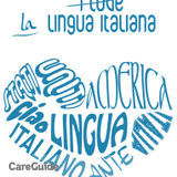 Italian Language Lessons and Specialized Tutoring