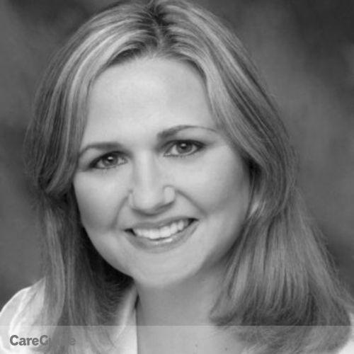 House Sitter Provider Martha Kolko's Profile Picture