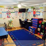 Daycare Provider in Shirley