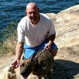 Dog Walker, Pet Sitter in Santa Clarita