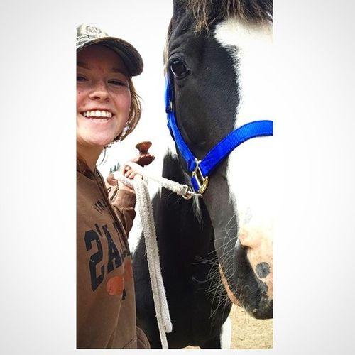 Pet Care Provider Maddie P's Profile Picture