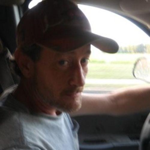 Handyman Provider Michael Bradford's Profile Picture