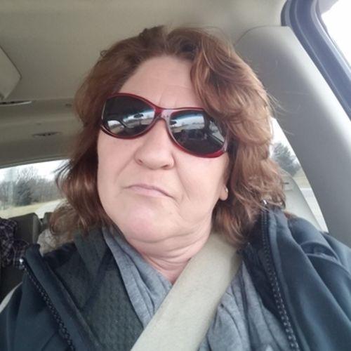 House Sitter Provider Carol Raine's Profile Picture