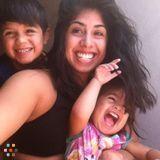 Babysitter, Daycare Provider, Nanny in Corpus Christi