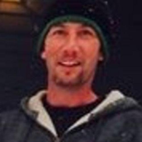 Handyman Provider Matt Flattery's Profile Picture