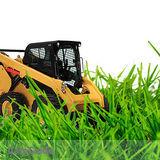 Landscape excavation/construction, Bobcat, Junk Removal