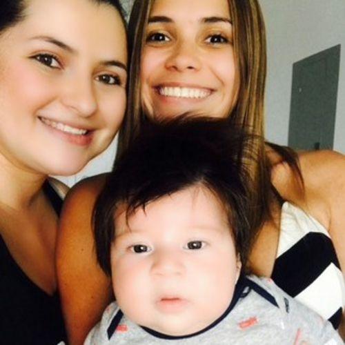 Child Care Provider Paola E Gallery Image 2