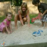 Babysitter, Daycare Provider in Mc Kinney