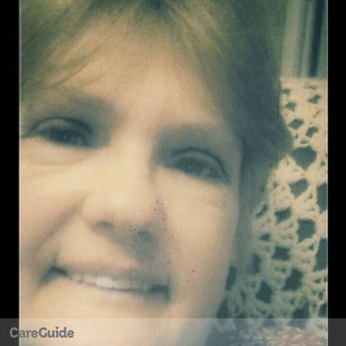 Pet Care Provider Debbie Jones's Profile Picture