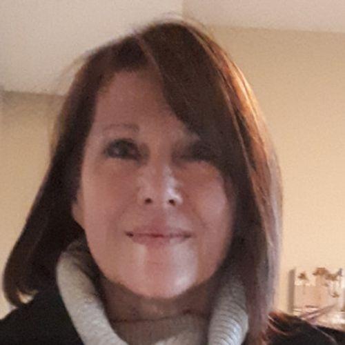 House Sitter Provider Carol T's Profile Picture