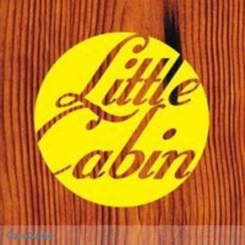 Videographer Provider Little Cabin Films Videography's Profile Picture