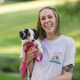 PeeWee's Playdates Dog Walking and Pet Sitting