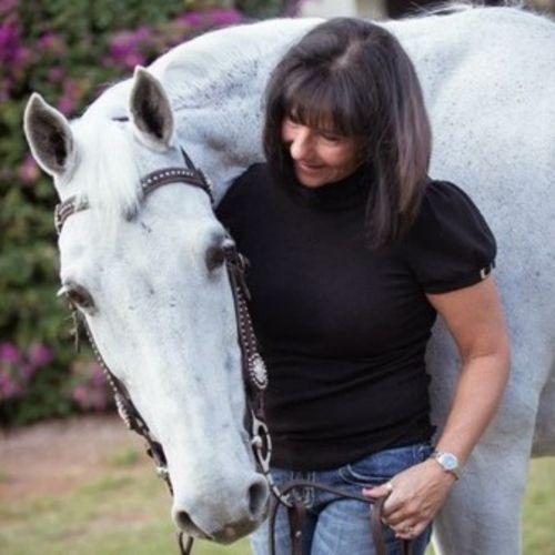 Pet Care Provider Shelly Mullen's Profile Picture