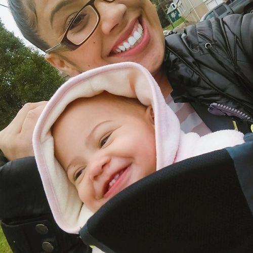 Child Care Provider Ibis S's Profile Picture