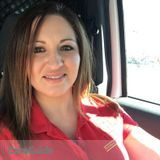 House Cleaning Company, House Sitter in San Antonio