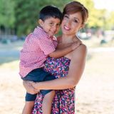 Caring Experience Mexican Nanny