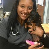Loving Pet Carer in Fairburn, Georgia