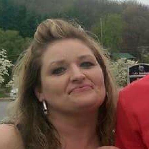 Elder Care Provider Kristin F's Profile Picture