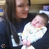 Babysitter, Daycare Provider, Nanny in Klamath Falls
