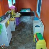 Daycare Provider in Des Moines