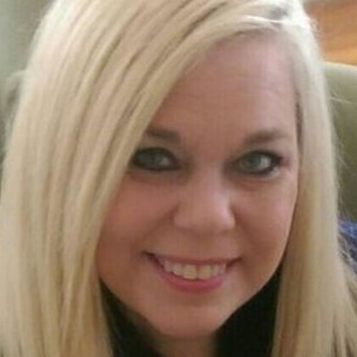 House Sitter Provider Debby B's Profile Picture