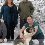 Dog Walker, Pet Sitter in Brooks
